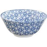 Soup Bowls Tokyo Design Studio TDS Nippon 50 cl Soup Bowl 15.2 cm