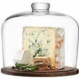 Cheese Dome LSA International City Cheese Dome 32 cm