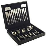 Cutlery Sets Viners Eden 44 pcs