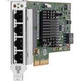 Network Cards HP 811546-B21