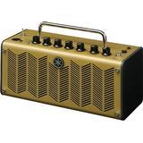 Guitar Amplifiers Yamaha THR5AH