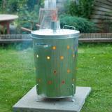 Compost Nature Compost Burnerl 46x72cm