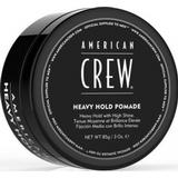 Styling Products American Crew Heavy Hold Pomade 85g