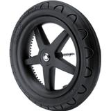 Wheels Bugaboo Cameleon3 Rear Wheel