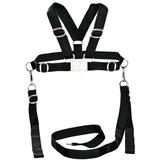 Pushchair Harness Sunny Baby Harness & Reins