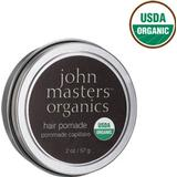 Styling Products John Masters Organics Hair Pomade 57g
