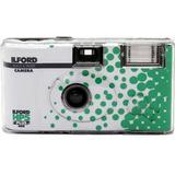 Single-Use Camera Ilford HP5 Plus