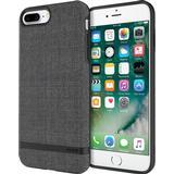 Mobile Phone Accessories Incipio Carnaby Esquire Series Case (iPhone 7 Plus)