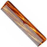 Hair Combs Kent A 16T Hair Comb 185mm