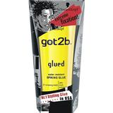 Hair Gel Schwarzkopf Got2b Glued Spikingglue 150ml