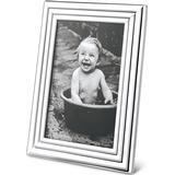 Photo Frames Georg Jensen Legacy 10x15cm Photo frames