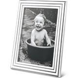 Photo Frames Georg Jensen Legacy Photo frames