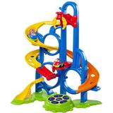 Kids ll oball Toys Kids ll Oball Go Grippers Bounce N Zoom Speedway