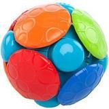 Kids ll oball Toys Kids ll Oball Wobble Bobble Ball