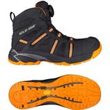 Safety Boots on sale Solid Gear Phoenix Gtx S3