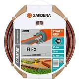 """Hoses Gardena Comfort Flex Hose 13mm (1/2"""") 30m"""