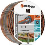 """Hoses Gardena Comfort Flex Hose 13mm (1/2"""") 50m"""