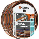 """Gardena Comfort Highflex Hose 19mm (3/4"""") 50m"""