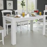 vidaXL 243056 Dining Table