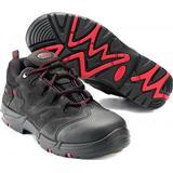 Work Shoes Mascot Kilimanjaro S3 (F0014-901-0902)