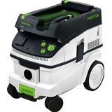Vacuum Cleaners Festool CTM 26 E