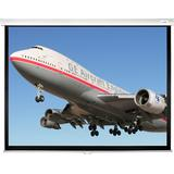 "Projector Screens Sapphire SWS180WSF-ASR2 (16:10 79"" Manual)"