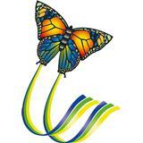 Günther Butterfly Kite 1151