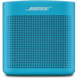 Bose soundlink 2 Speakers Bose SoundLink Color 2