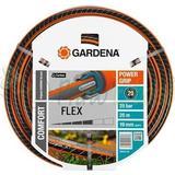 """Hoses Gardena Comfort Flex Hose 19mm (3/4"""") 25m"""