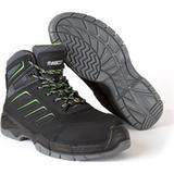 Work Shoes Mascot Bimberi Peak S3 SRC