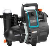 Pumps Gardena Smart Pressure Pump