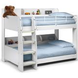 Julian Bowen Domino Bunk Bed Bunk bed