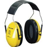 Hearing Protection 3M Peltor Optime I
