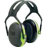 Hearing Protection 3M Peltor X4A