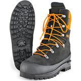 Work Shoes Stihl Advance GTX