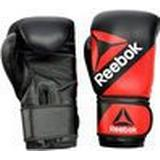 Gloves Reebok Combat Leather Training Glove 12oz