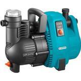 Pumps Gardena Comfort Garden Pump 5000/5