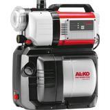 Pumps AL-KO FCS Comfort Booster Pumps HW 4000
