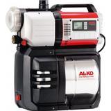 Pumps AL-KO FMS Premium House Waterworks HW 5000