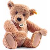 Soft Toys on sale Steiff Elmar Teddy Bear 40cm