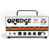 Bass Amplifier Topps Orange Terror Bass 500 Head