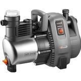 Electronic Pressure Pump Gardena Premium Garden Pump 6000/6 inox