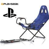 Racing Seat Playseats Challenge: PlayStation Edition