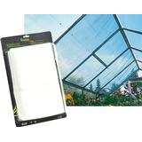 Greenhouse Accessories Vitavia Shade Net 4.7m²