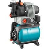 Hydrophore pump Gardena Comfort Pressure Tank Unit 4000/5 eco