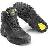 Work Shoes Mascot Batura Plus S3 SRC HRO