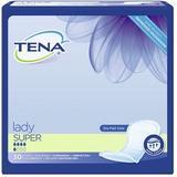 TENA Lady Super 30-pack