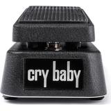 Effect Units for Musical Instruments Jim Dunlop GCB95 Cry Baby Standard Wah