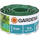 Cultivation Gardena Lawn Edging 9cmx900cm