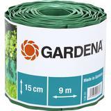 Cultivation Gardena Lawn Edging 15x9m